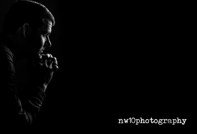 Sommerville film noir